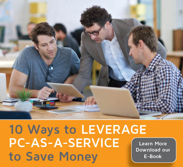 10 Ways to Leverage PC.jpg