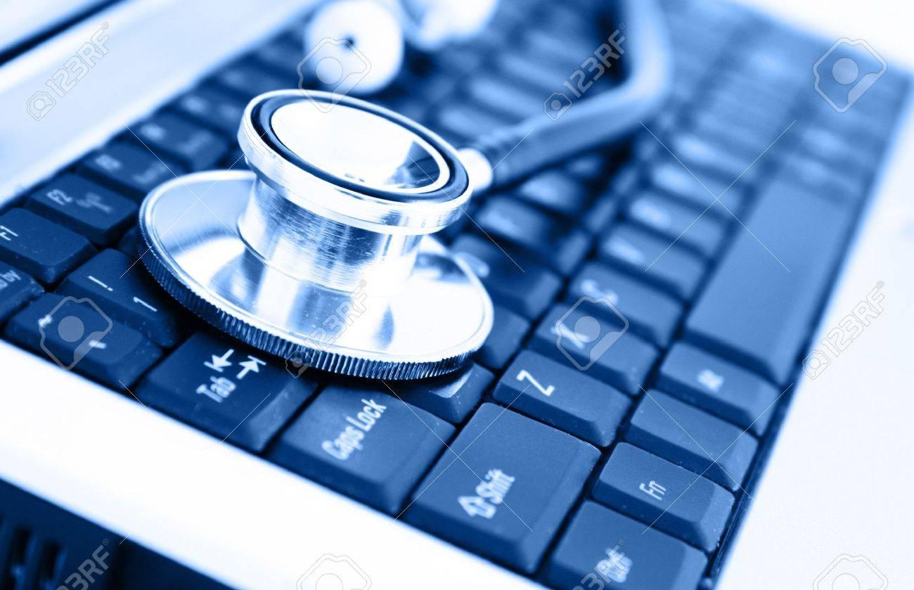 2284062-close-up-of-stethoscope-on-laptop-keyboard.jpg