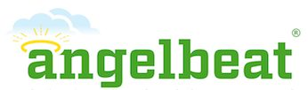 Angelbeat new.jpg