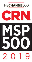 CRN MSP 2019-1