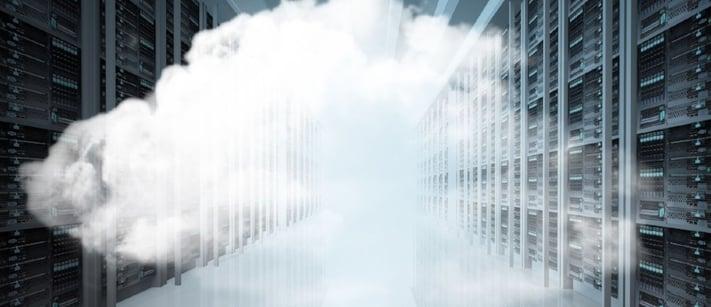 Cloud_Services_800px.jpg