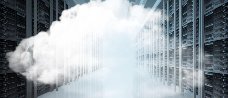 Cloud_Services_800px