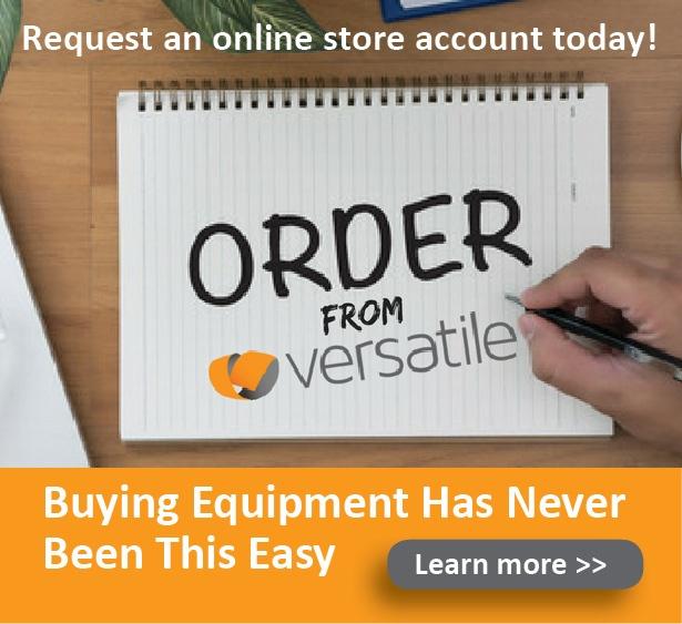 Order from Versatile.jpg