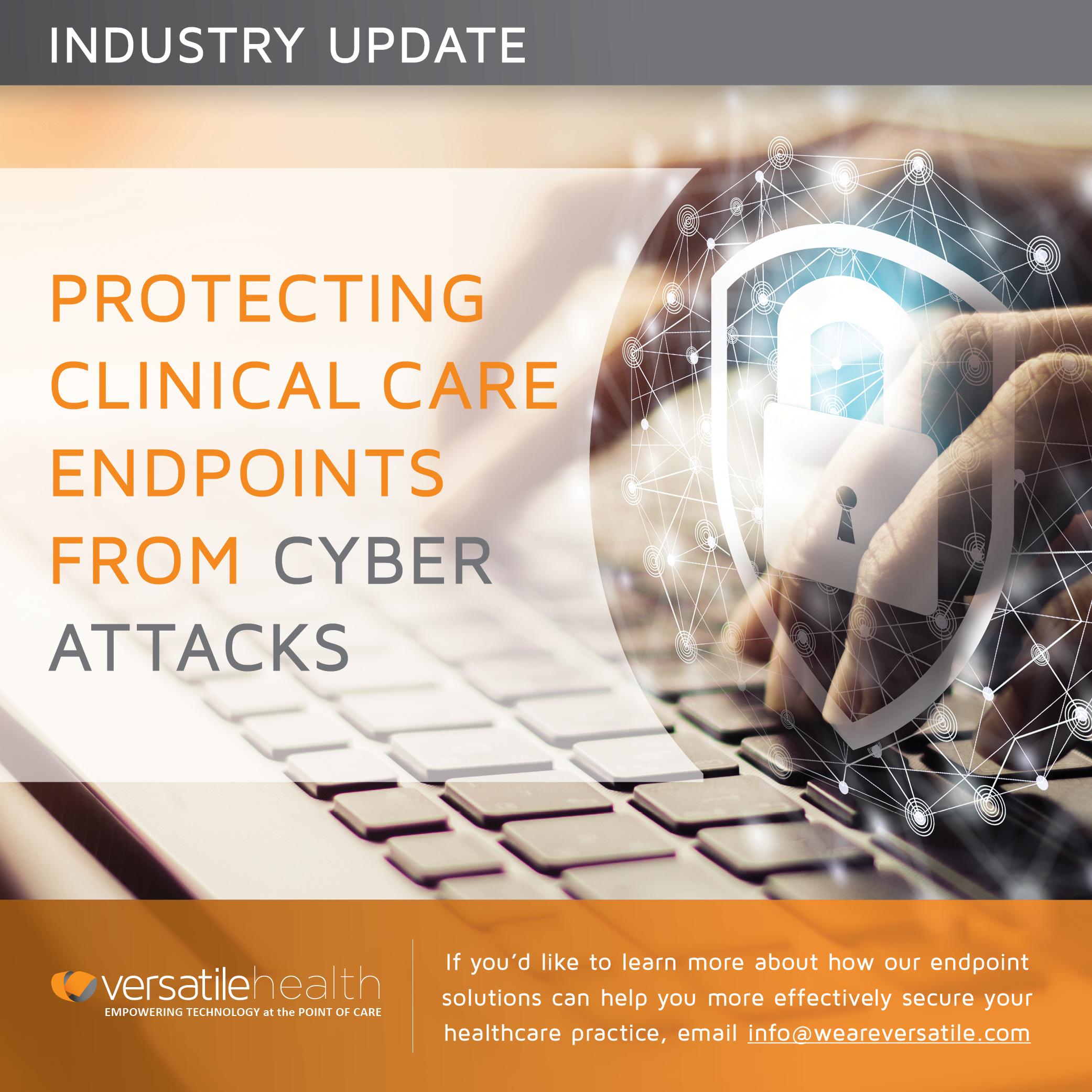FB-CyberSecurity-Feb2020-rev