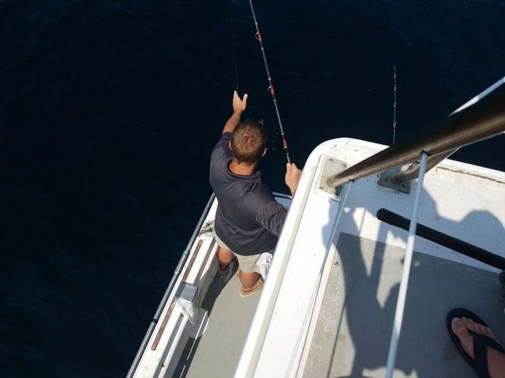 Fishing-Trip-2.jpg