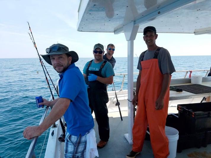 Fishing-Trip-4.jpg