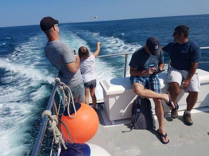 Fishing-Trip-6.jpg