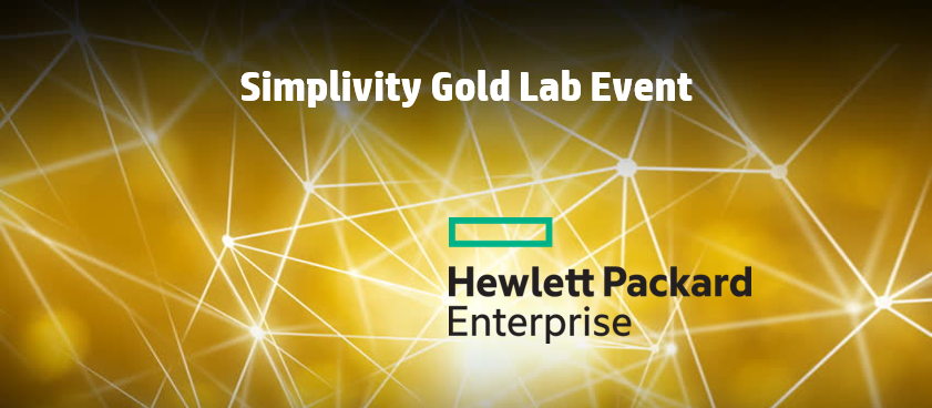 Gold Labs Banner for Reg Page-1.png