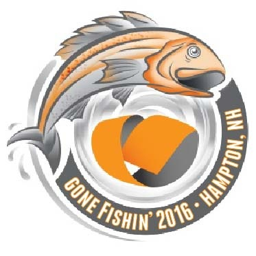Gone-Fishin-2016-1.jpg