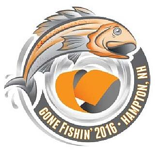 Gone-Fishin-2016-1.jpg