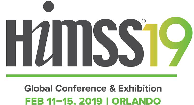 HIMSS19 logo-1
