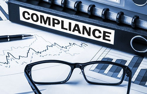 HIPAA-Security-Compliance-1.jpg
