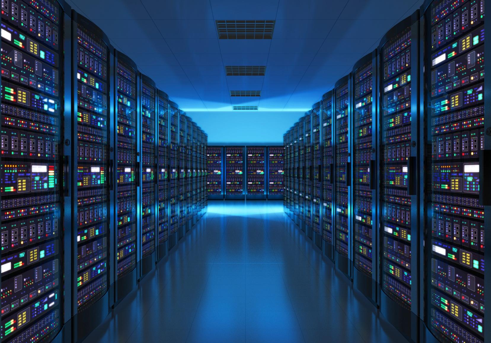 HPE Server.jpg