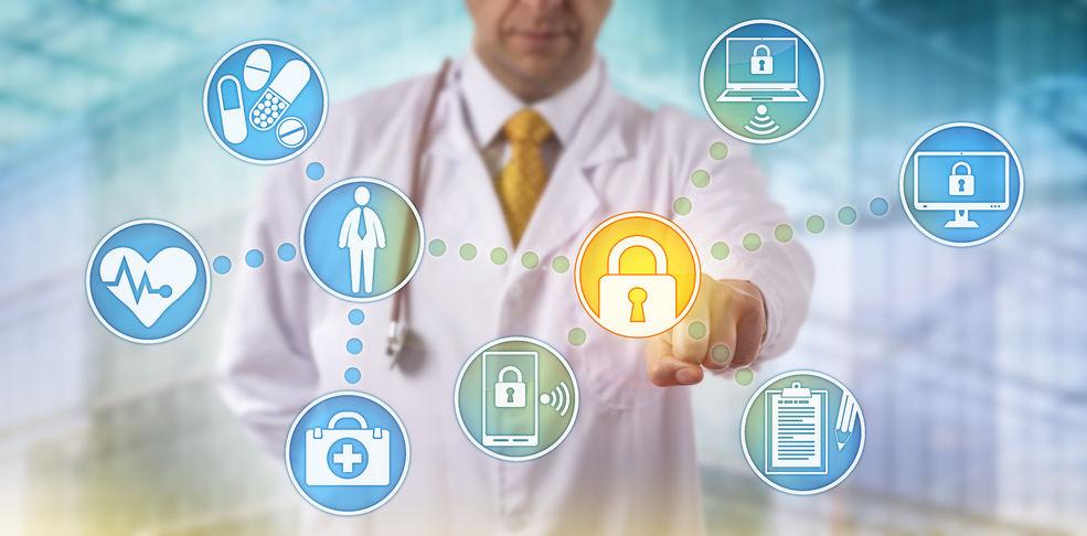 Healthcare image header.jpg