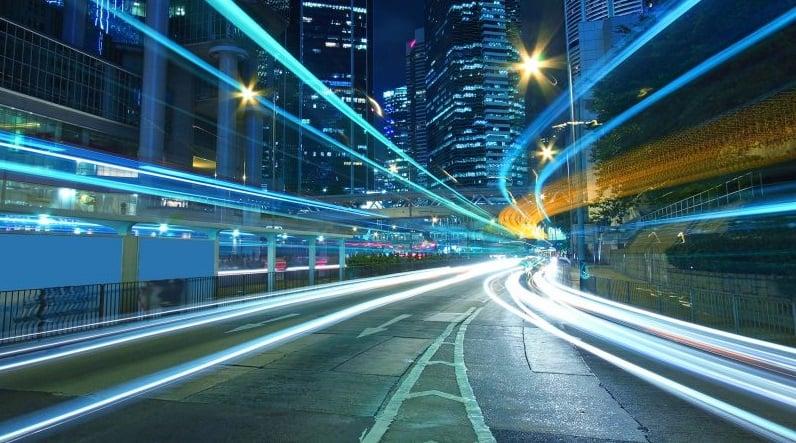 Hyperconverge drivers seat blog-1
