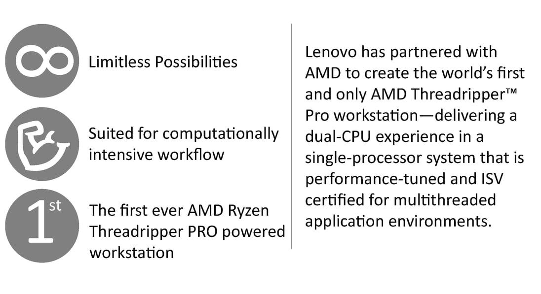 Lenovo ThinkStation_Email Blast_Oct-2020_Email Mid Body-1