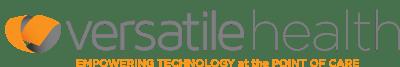 Logo_Versatile Heatlh_2