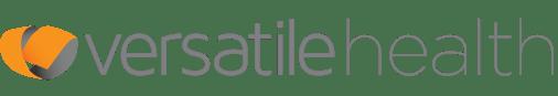 Logo_Versatile Heatlh_NoTag-1