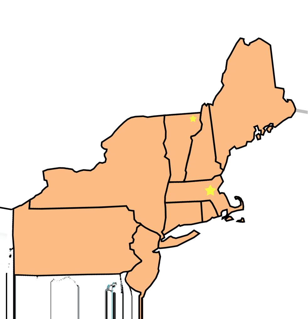Northeast Region.png