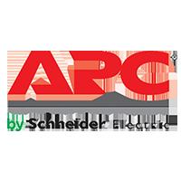APC Schneider.png
