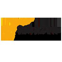 AWS-Logo-2016.png