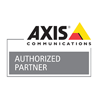 AXIS-Communications-Authorized-Partner.png