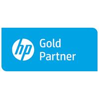 HP Gold