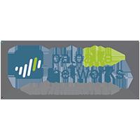 Palo-Alto-Networks-Silver Logo.png