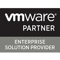 VMware enterprise.png
