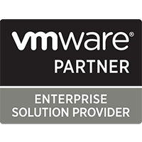 VMware enterprise.png