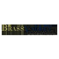 brassvalley-logo-web.png