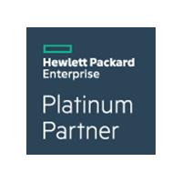 hpe-partner-logo platinum.png