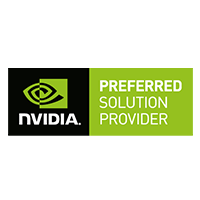 nvidia-solution-provider.png
