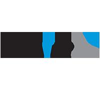simplivity-engineering-logo.png