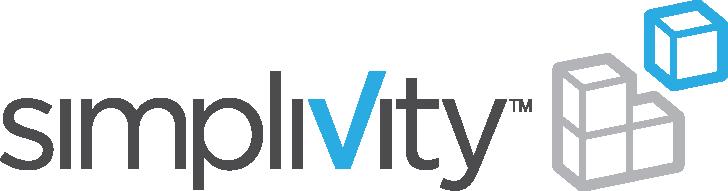 SimpliVity Logo (eps).png