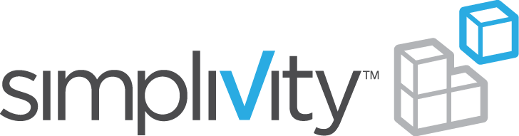 SimpliVity Logo (eps).png