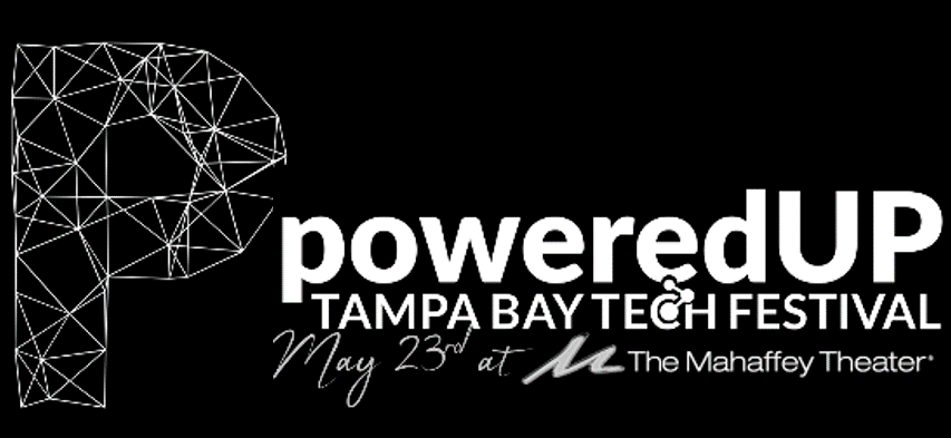 TBTF powered up1