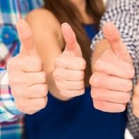 Thumbs-Up-523260-edited.jpg