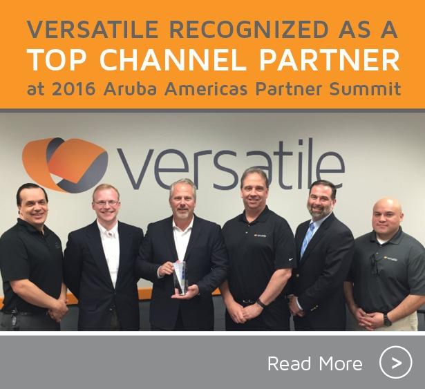 Top channel partner.jpg