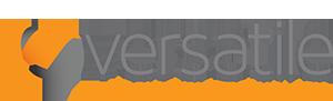 Versatile Logo 2017 copy.png