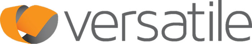 Versatile logo show thru.png