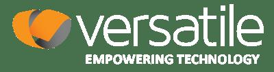 Versatile_Logo_White