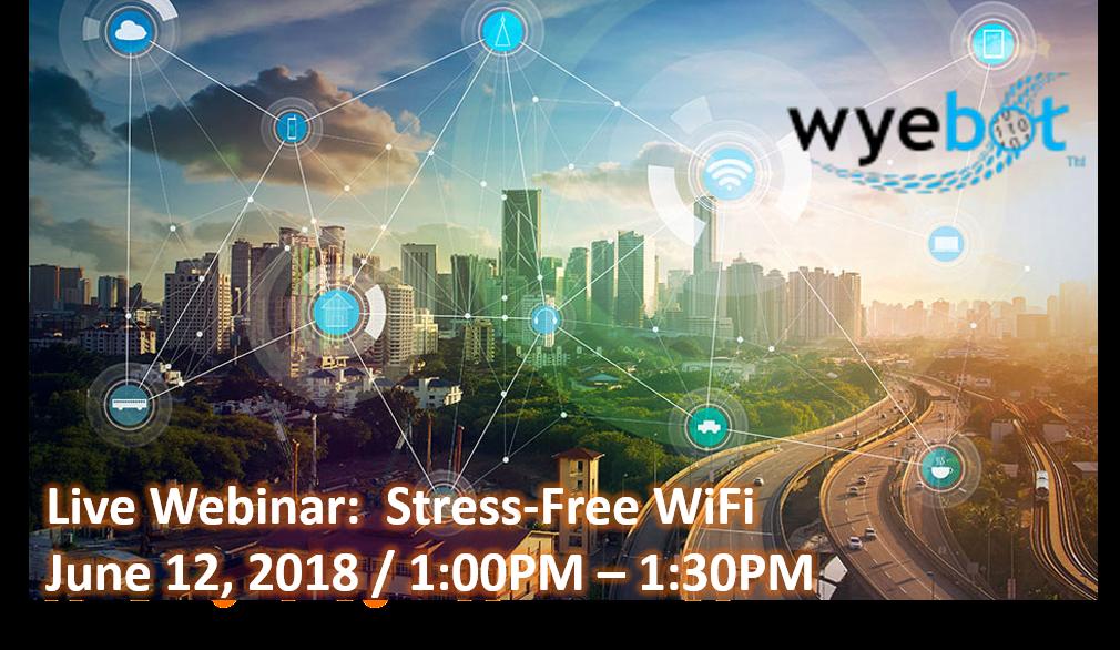 Wyebot Webinar Image-1