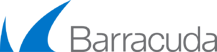 barracuda-networks-inc-logo.png