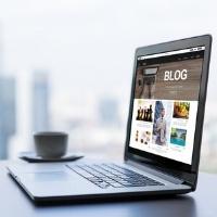 blog-icon-765050-edited.jpg