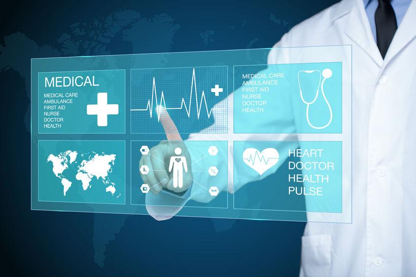header healthcare page.jpg