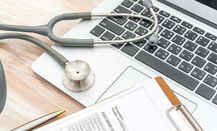 healthcare why-1.jpg