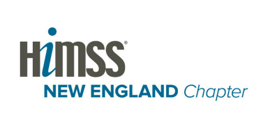 himss new england