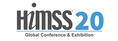 HIMSS_Global_2020_Logo
