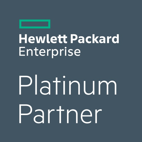 hpe_plat_pi_digital